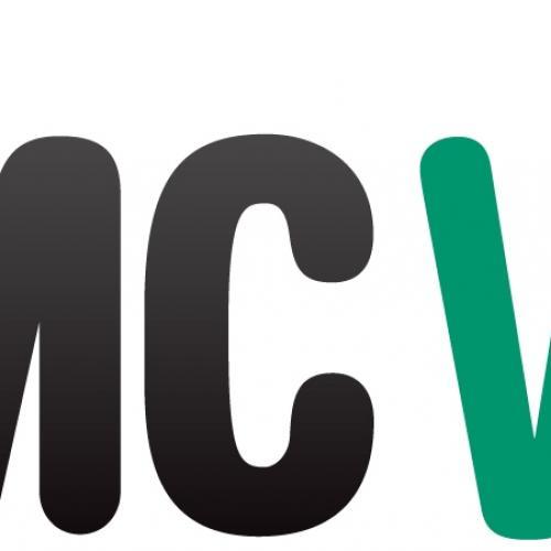 1 DMC World