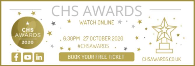 CHS Awards
