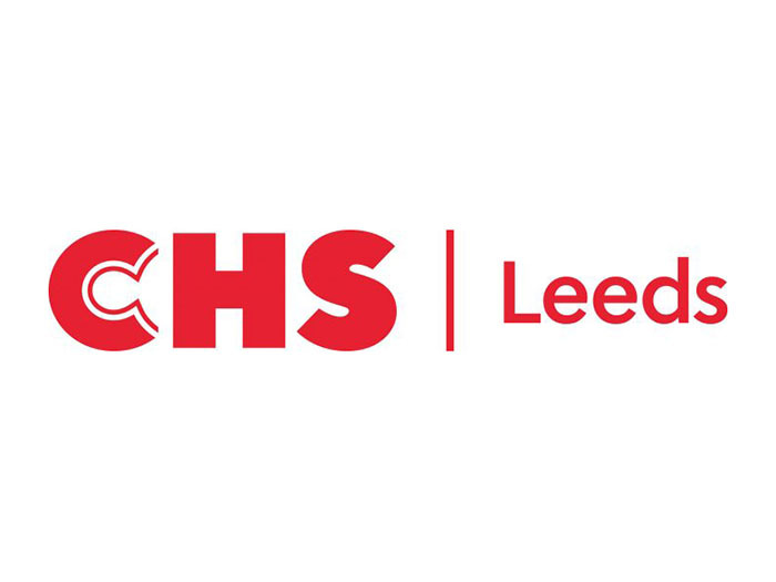 CHS Leeds: Going Ahead, But with a New Date