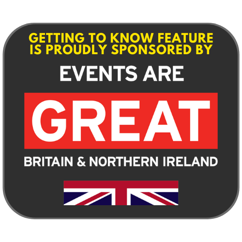 Events are great logo June 2020