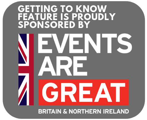 Events are great logo V2