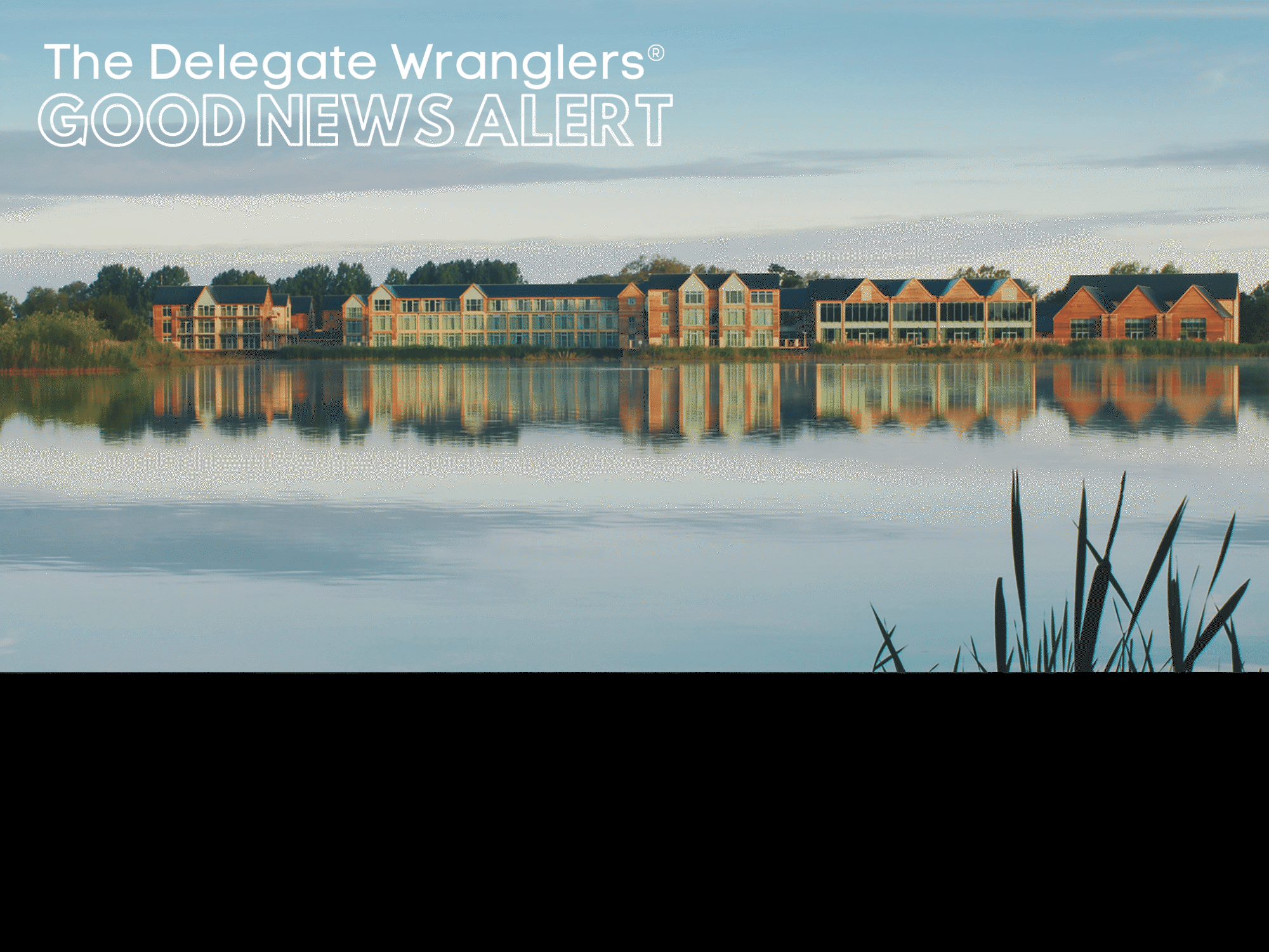 De Vere Cotswold Water Park donates laptops to  Swindon and Gloucester schools