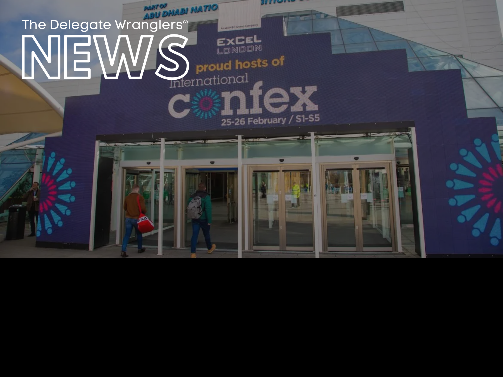 International Confex confirms date change