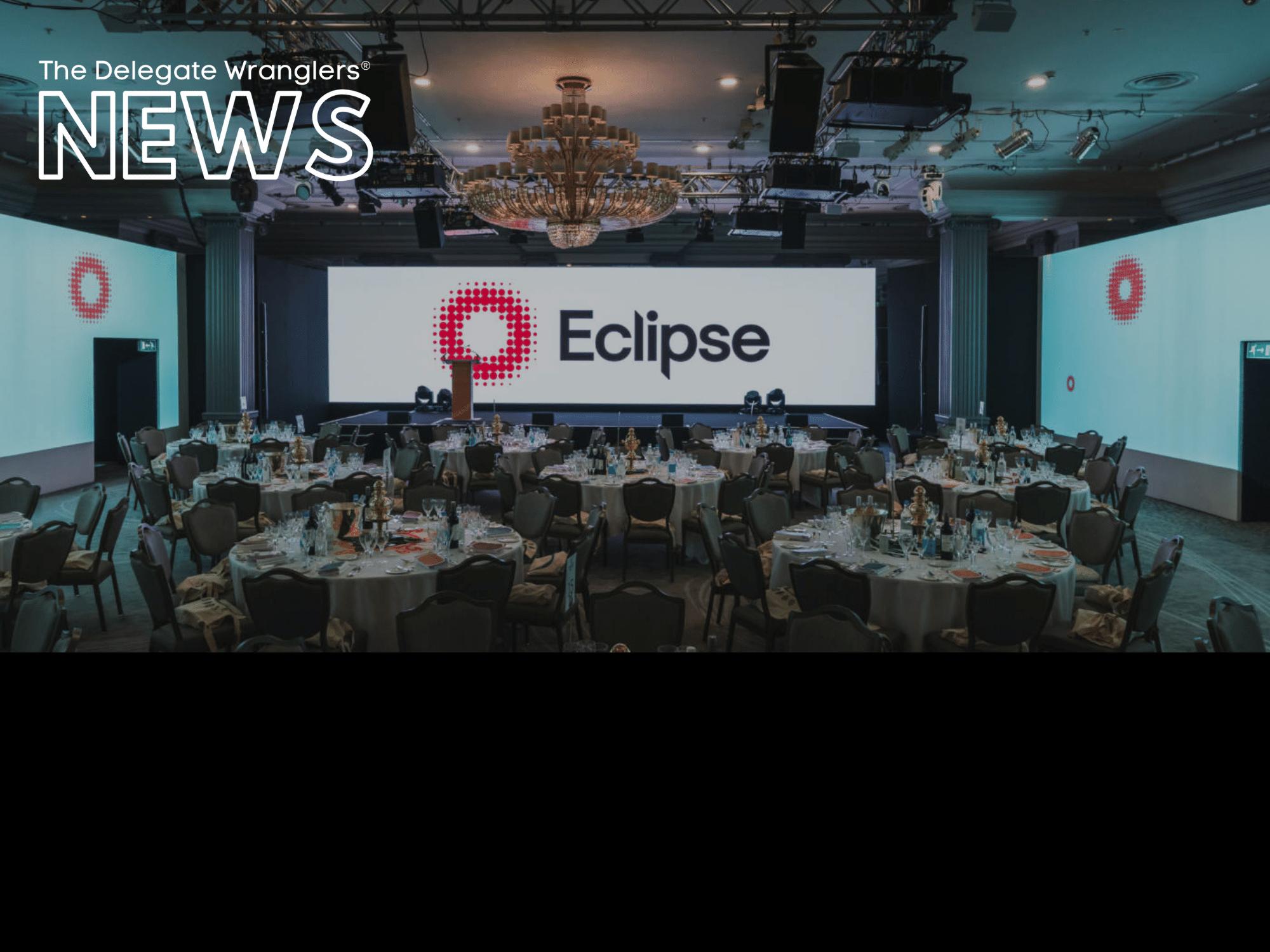 Eclipse announced as newest member of AV Alliance