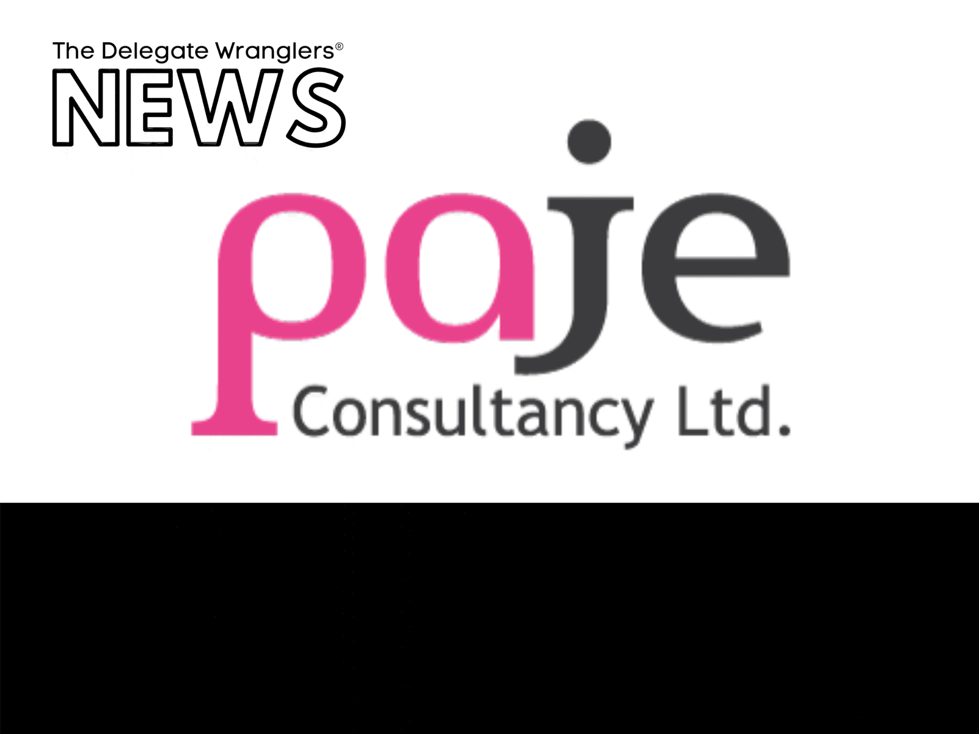 Paje Consultancy Learning and Development Academy launches new online training and support initiative