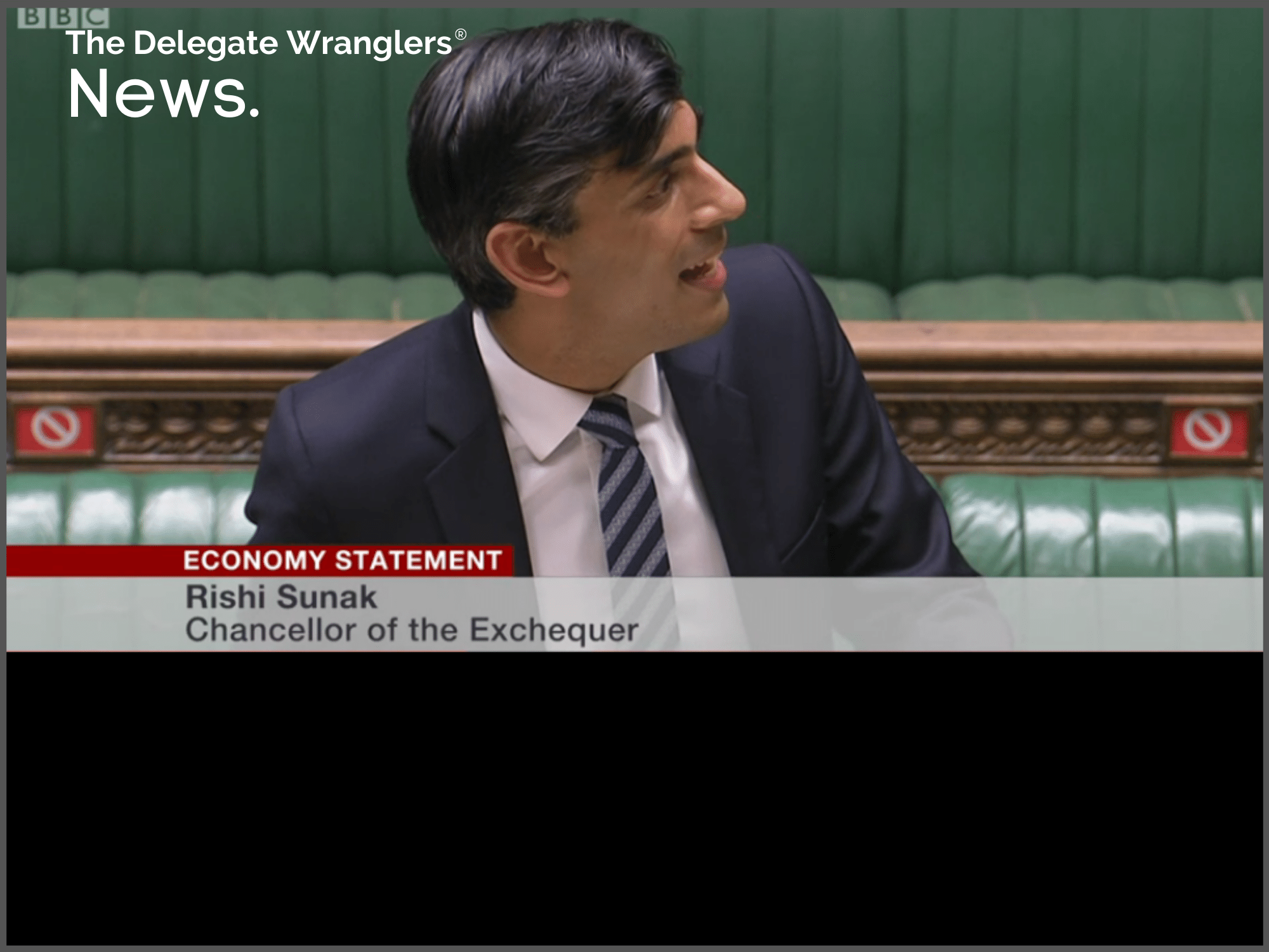 Chancellor Rishi Sunak announces cash grants primarily benefit the hospitality, accommodation and leisure sector.