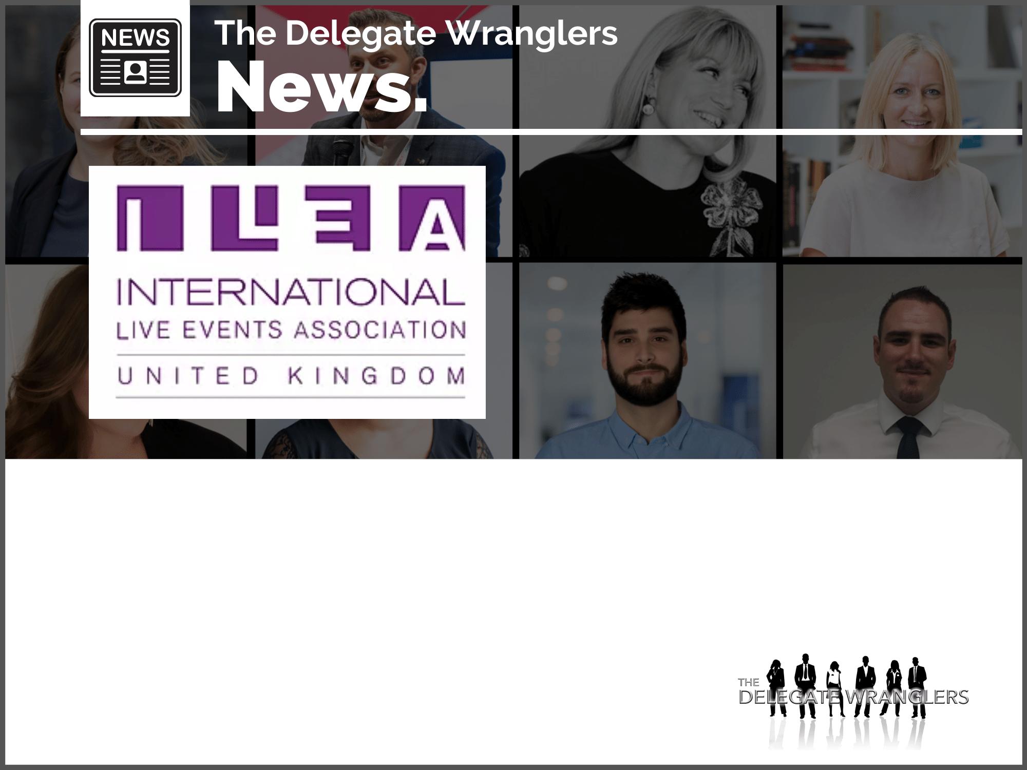 ILEA UK announces 2020/21 Board