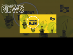 The Meetings Show unveils Tomorrow's Talent