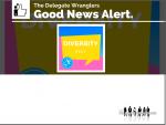 Ashanti Bentil-Dhue and Gabrielle Austen Browne launch Diversity Ally