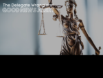 """mia welcomes """"justice"""" after landmark business interruption insurance case passed in Supreme Court"""