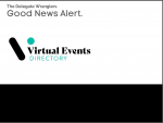 Max Fellows and Lex Butler launch virtual and hybrid events directory and knowledge sharing platform