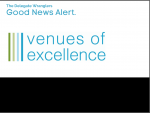 """Venues of Excellence launch """"Stronger Together"""" Campaign for Independent Venues"""