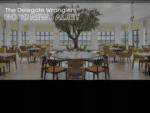 Wyboston Lakes Resort's latest sustainability initiative