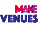 Good News Alert: Make Venues – July, We're Ready to Go