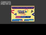 Mash Media Launch The Virtual Venue Mingle