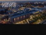 Millennium Point announced as Birmingham's flagship mass vaccination centre