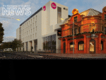 The Eastside Rooms Agrees Industry Partnerships