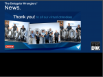 EventsAIR passes 100,000 virtual attendees