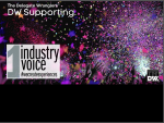 One Industry One Voice Campaign Growing & Growing...