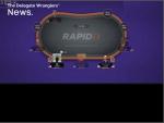 emc3 launch new customisable poker platform for virtual events