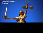 mia welcomes landmark business interruption insurance ruling