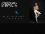 Wyboston Lakes Resort appoints new chair