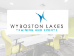Wyboston Lakes Resort introduces automatic temperature check technology