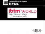 IBTM World launches 2020 business mentorship and investment programme