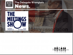 The Meetings Show 2020 reveals plans for live and virtual experience