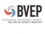 MPI & MIA Rejoin BVEP to Strengthen Industry Voice & Collaboration