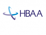 HBAA spearheads industry hygiene & cleanliness accreditation standard