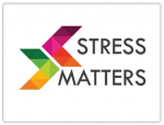 Stress Matters want to take your pulse