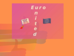 Good News Alert:  Euro United to bring all 45 European countries together for a virtual unification