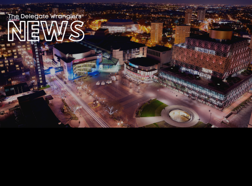 CHS Birmingham launches 'Project Confidence'