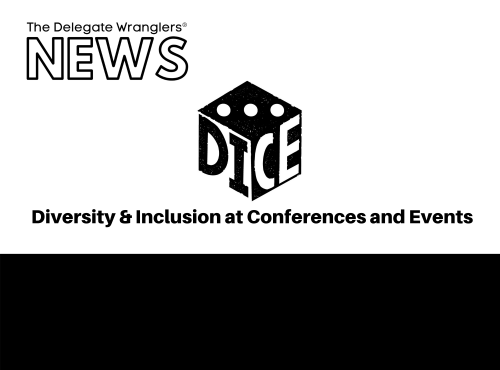 DICE wants to interview UK events organisers