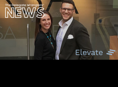 Elevate, the industry's largest free mentoring and training program launches Season 5 and opens up applications