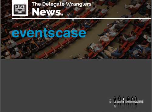 """Majority of Events Industry Anticipates Recovery Taking """"1-2 Years"""", EventsCase Reveals"""