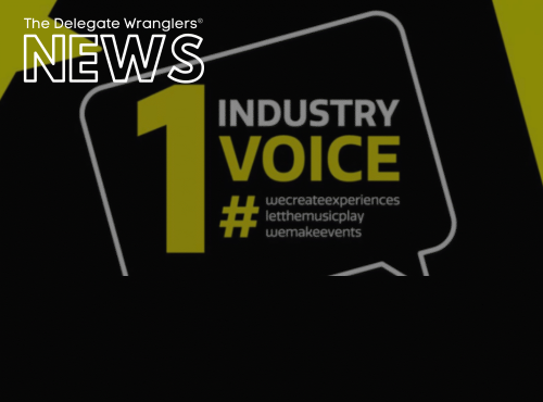 One Industry One Voice to give further industry insight to MPs at the All-Party Parliamentary Group for Business