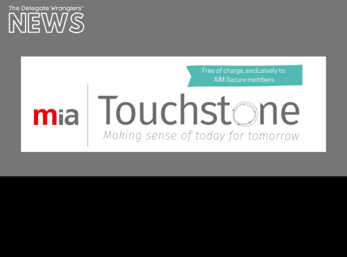 The Meetings Industry Association launches pioneering benchmarking tool for venues