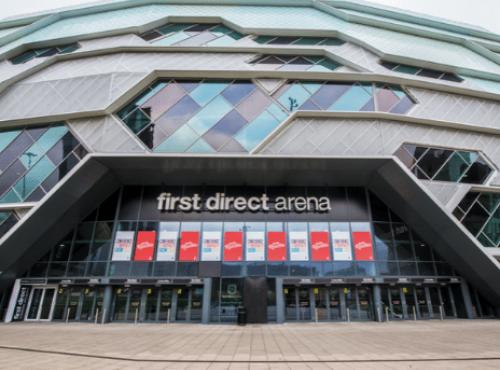 CHS Leeds Cancel 2020 Event
