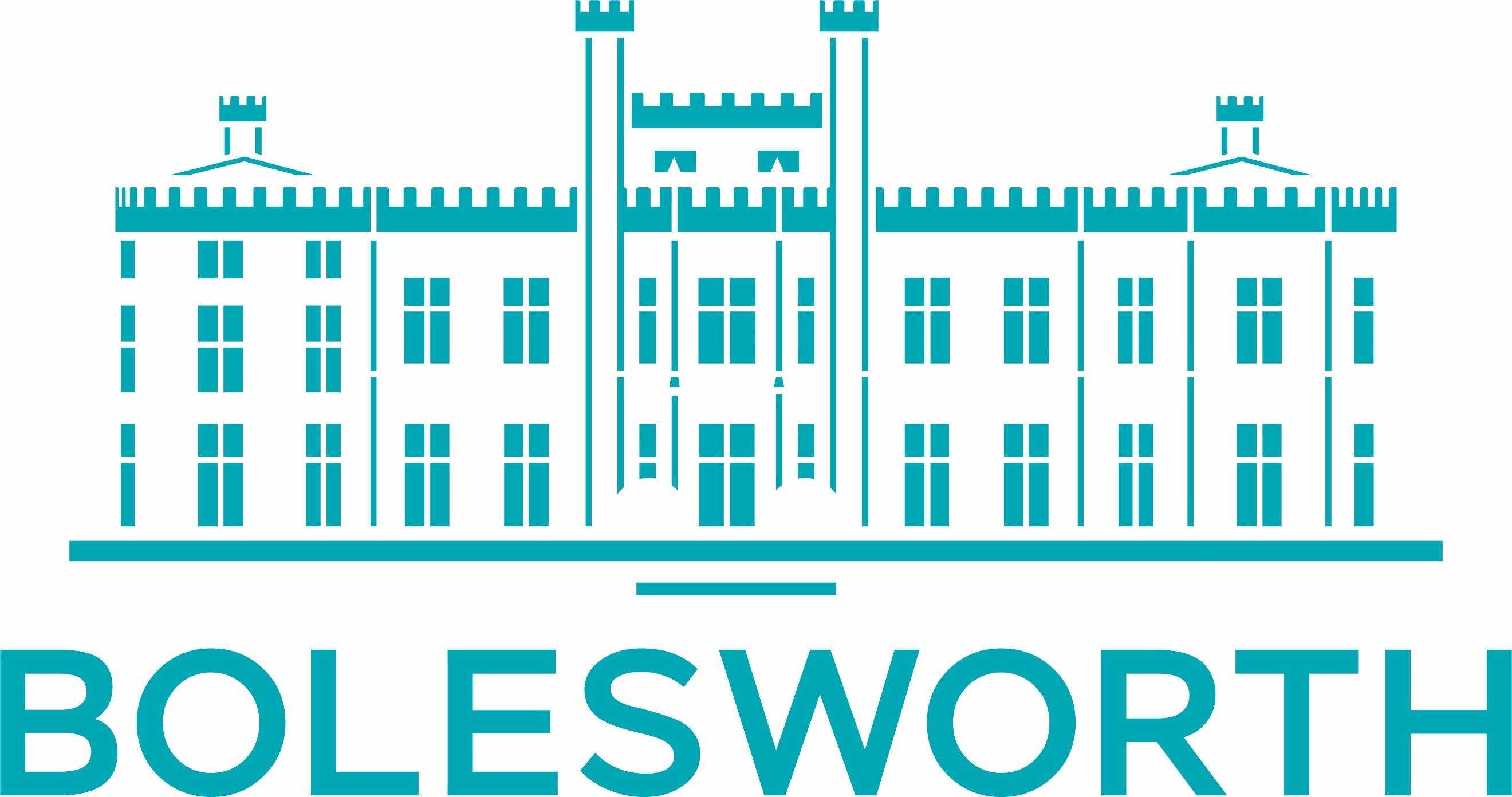 Bolesworth Estate