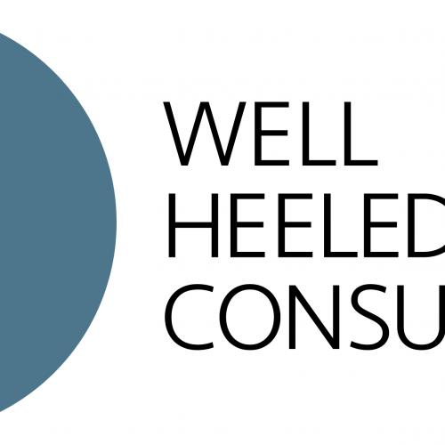 Well Heeled Consultancy