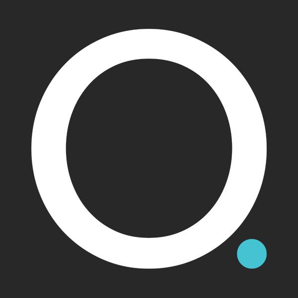 Orchard Media & Events Group Ltd