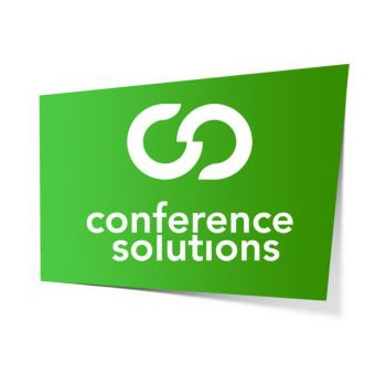 Conference Solutions Ltd