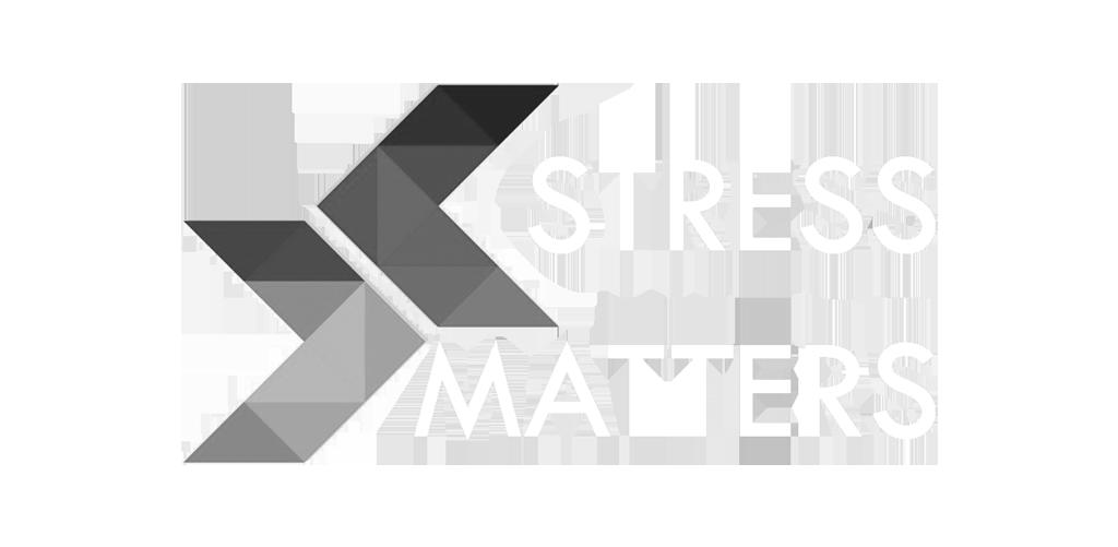 Stress Matters