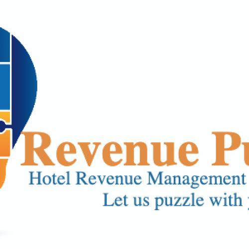 Revenue Puzzle